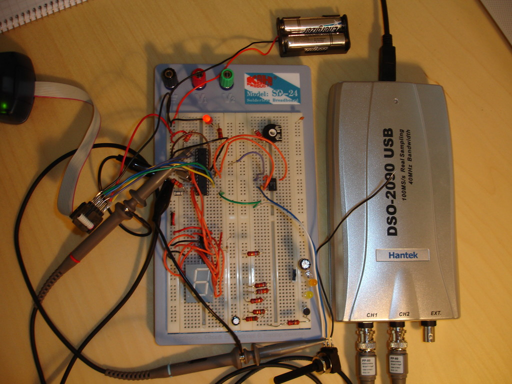 Indreks Speaker Project Op Amp Inverting Buffer With Opamps Electrical Engineering Stack To Resolve The Impedance Problem Signal Is Sent An Opamp That Set Work In Unit Gain Mode